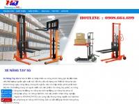 xenangtaysg.com