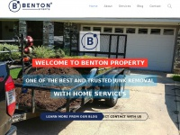 bentonproperty.net