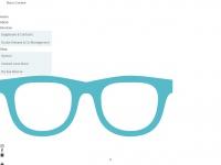 blythewoodeyecare.com