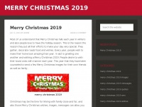 merrychristmasgreetingscards.com