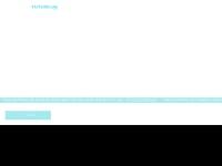 tutublue.com