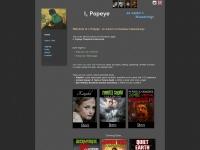 ipopeye.net Thumbnail