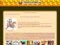 tessellations.org