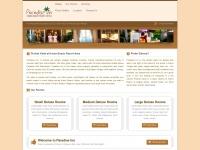 paradise-inn-phuket.com