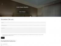phuket-swissgarden.com
