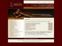 rcp-law.com