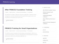 prince2training.org