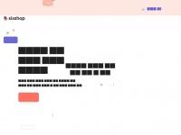sixshop.com