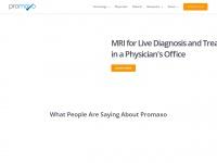promaxo.com