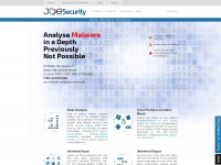joesecurity.org