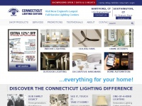 ctlighting.com