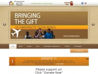 Cftw.org