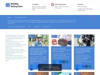 mobilitybatterystore.co.uk
