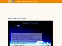 morefamousquotes.com