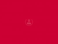 puracomunicazione.it