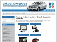 mobile-carkit-solutions.co.uk