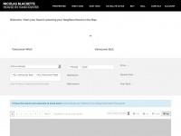houseinvancouver.ca