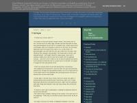 anewwordforfast.blogspot.com