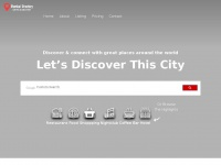 mumbai-directory.com