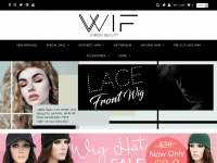 wigisfashion.com