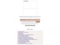 thepirateproxy3se.com