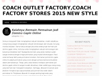 coachoutlet-factorystore.org