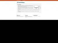 leechsoftware.com