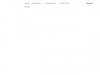 Dermatix.com.vn