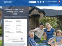 foundationmortgage.com