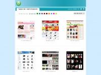 vnpec.com