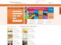 Vietnamhotels.net