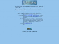 tjimaging.com