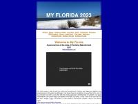 myflorida.org.uk