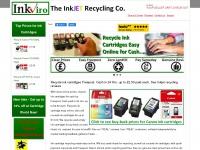 Inkviro.co.uk
