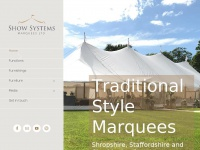 showsystemsmarquees.co.uk