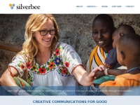 silverbee.com