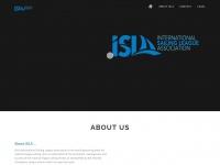 isla-org.com