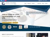 legalcounselpa.com