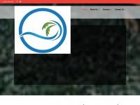 jvilledecks.com