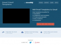 email-templates.com
