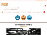 compressionspring.com