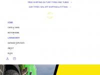 Tyremen.co.uk