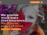 edwardsinsurance.co.uk