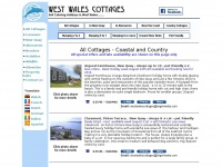 westwales-cottages.com