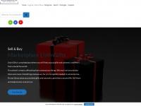 listingifts.com