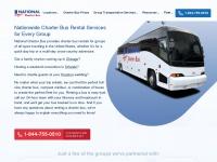 nationalbuscharter.com