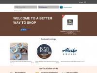 truegether.com