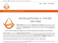 Randburgplumber-247.co.za
