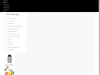 Cosmolac.co