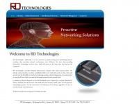 rdtechnologies.net
